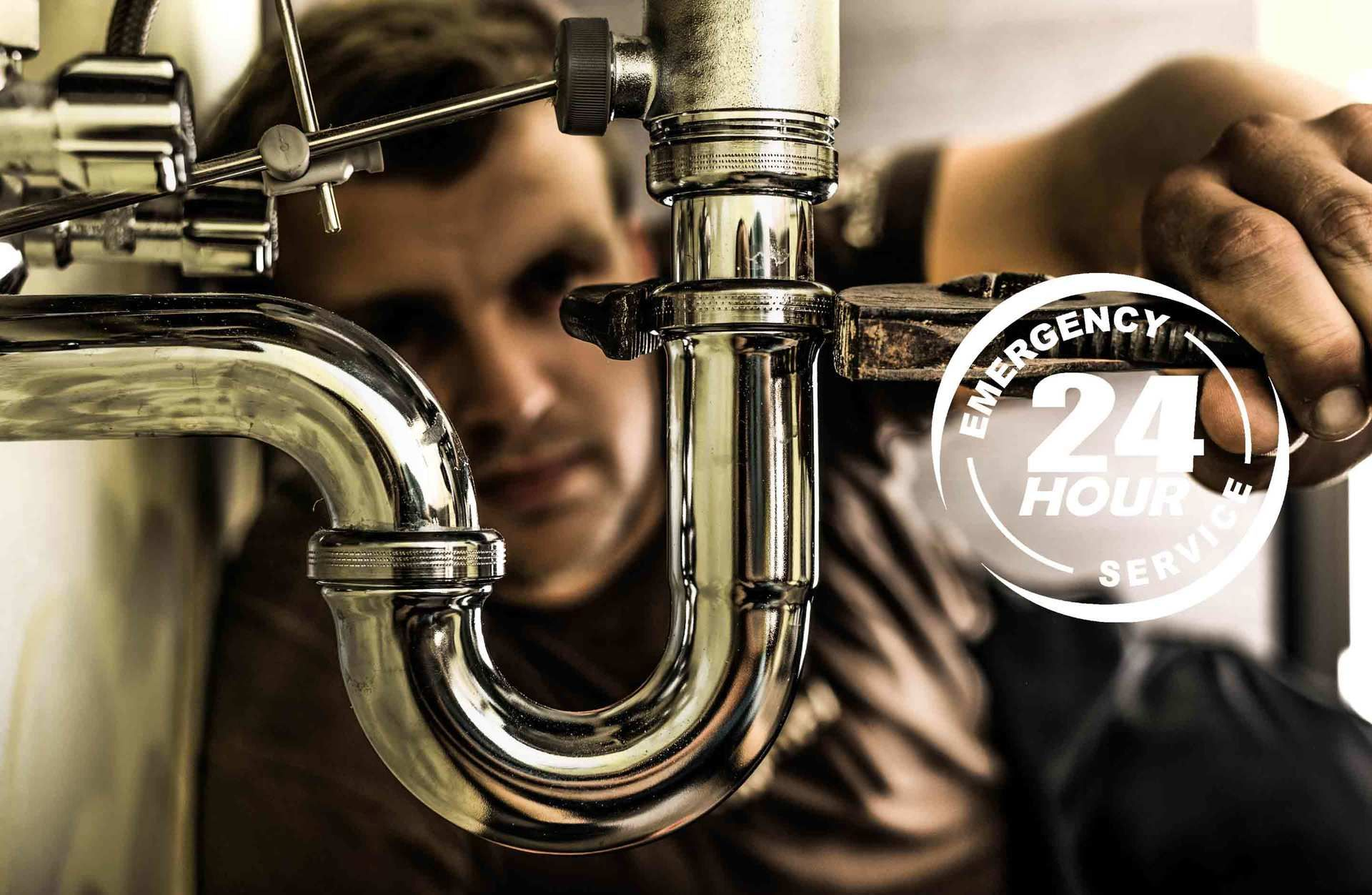 Are you looking for reliable Emergency plumbing service in