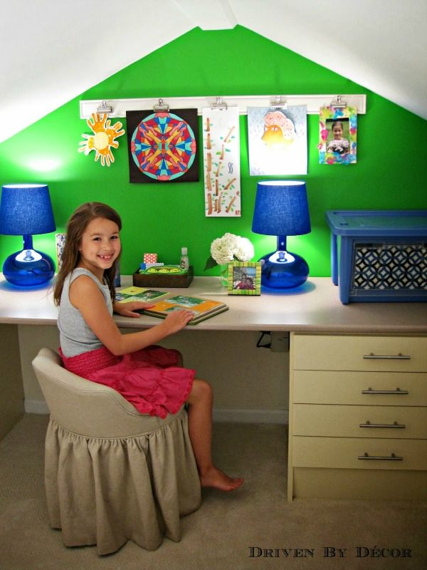 Simple Diy Wall Mounted Paper Roll Kid Paper And Design