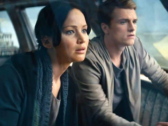 Can You Answer These 21 Questions Every TRUE Hunger Games Fan Should Know?