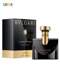 ادوپرفیوم بولگاری  جاسمین نویر 100 میل   #perfume #women #iran #brand #عطر #ادکلن #ادکلن_زنانه #عطر_زنانه #فروش_آنلاین #women_perfume #katak_ir