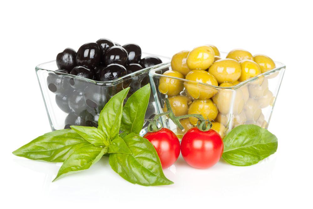 azeitonas fazem mal aos diabetes dieta