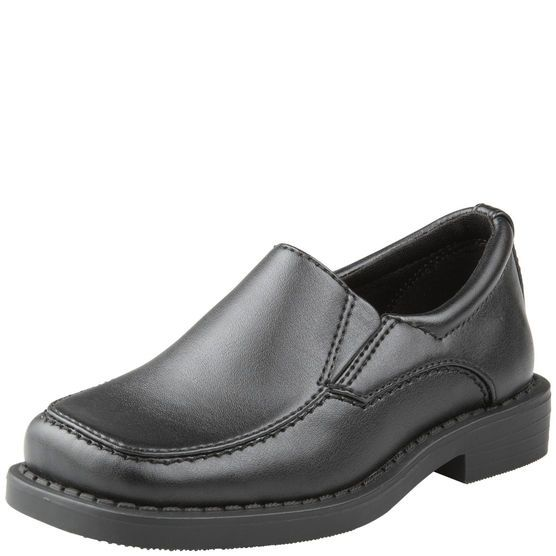 Boys dress shoes, Toddler boy shoes