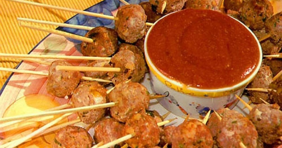 Salsa+agridulce+para+carnes