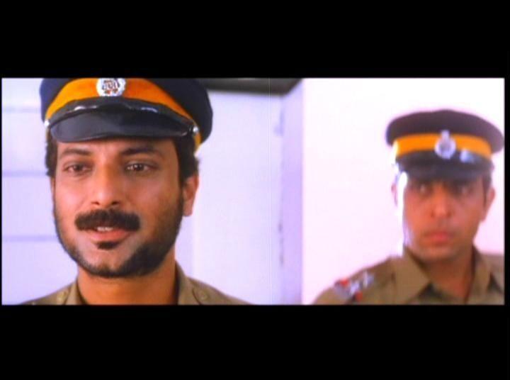 Milind Gunaji   Fareb   Thriller film, Vikram bhatt, Jatin lalit