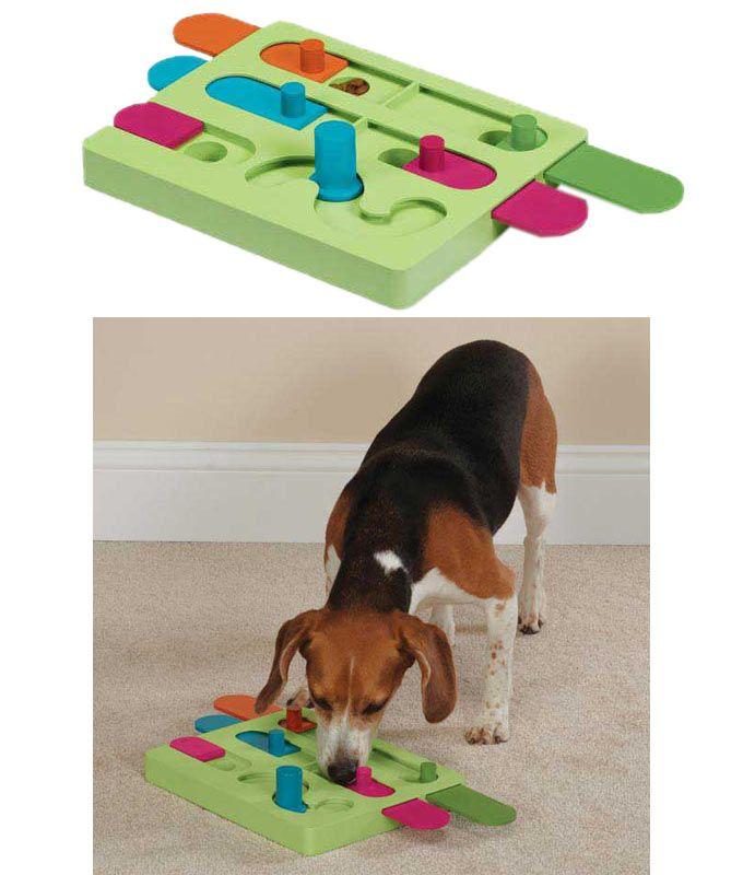 Jumbo Berber Bone 13 25 Durable Dog Toys Plush Dog Toys
