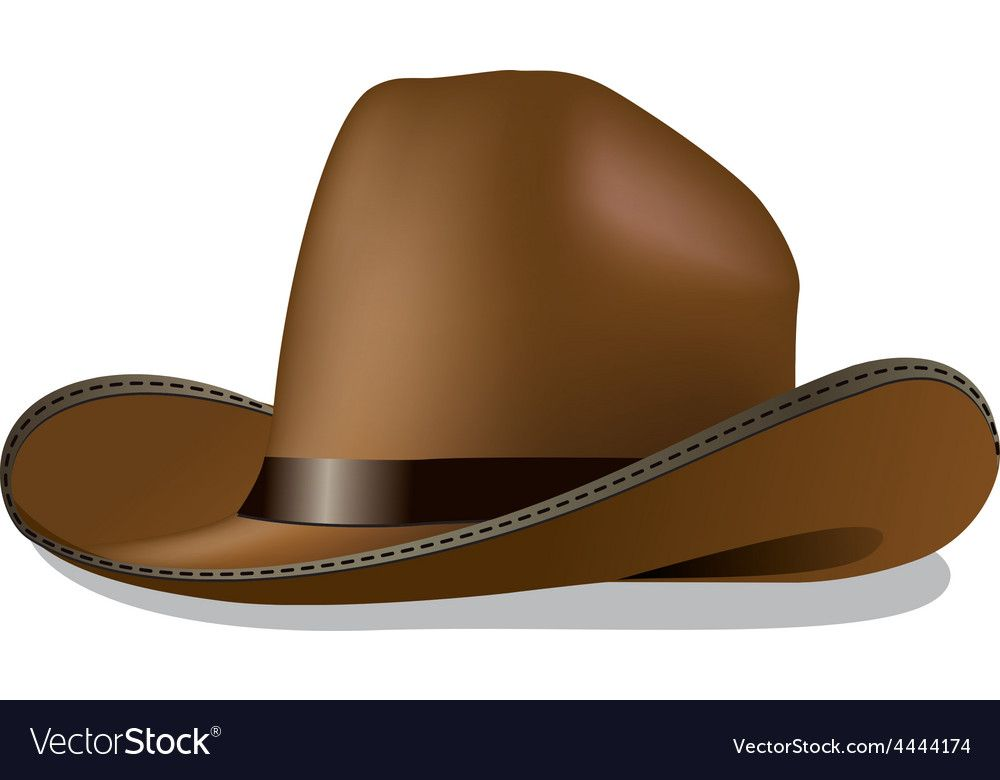 Cowboy Hat Clipart For Printable To Hats Clip Art Fashion Clipart