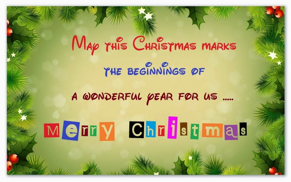 These Happy Merry Christmas Day Message 2017 U0026 Happy Christmas Day 2017  Uploaded From Our Website.The Message Is The Type Of The Communication  Through W