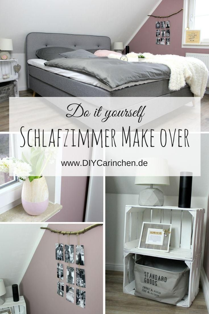 Nice Schlafzimmer Ideen Vorher Nachher that you must know
