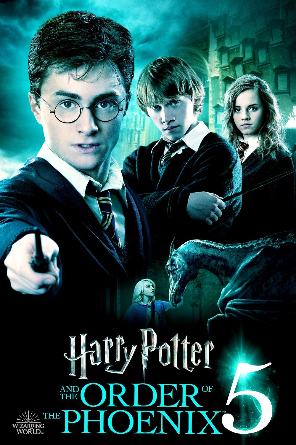 Pin By Keely Murphy On Hogwarts Harry Potter Harry Potter Movie Posters Harry Potter Movies Harry Potter Actors