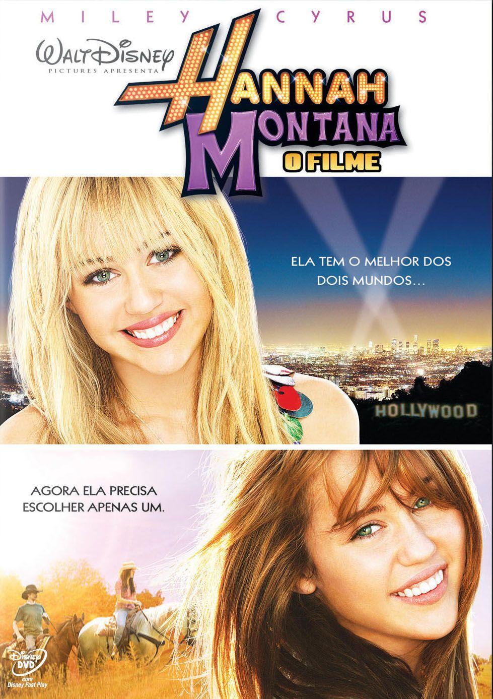 Hannah Montana Filme Pesquisa Google Hannah Montana Montana Filmes