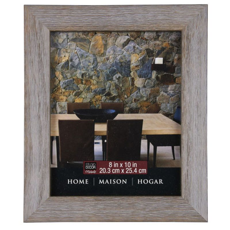 studio collage decor d frames opening frame by black expressions cor
