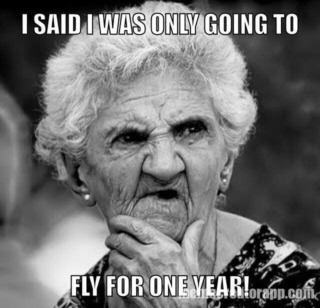 Pin By Karen Hancock On Ifly Funny Happy Birthday Meme Happy Birthday Funny Birthday Humor