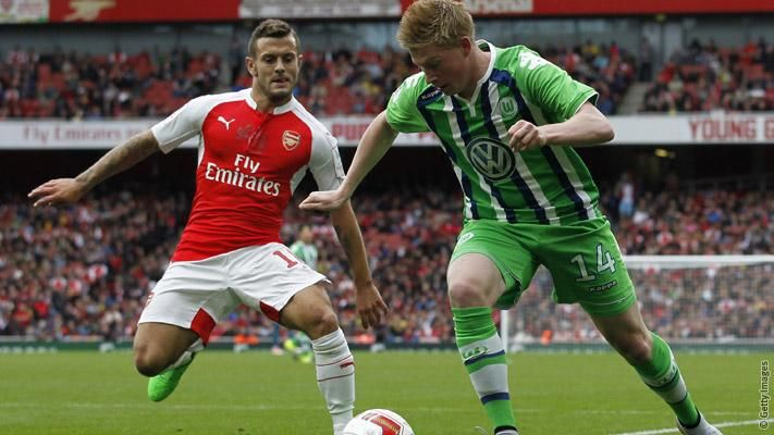 Arsenal Latest News, Arsenal News, Arsenal
