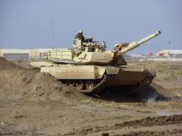 Image result for Army Tank corps