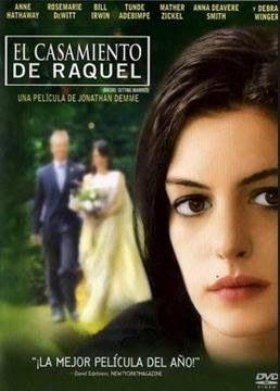 El Casamiento De Raquel En Espanol Latino Getting Married Film Married