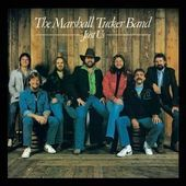 Marshall Tucker Band: Doug Gray (vocals); George McCorkle (acoustic & electric guitars); Toy Caldwell (electric & steel guitars); Jerry Eubanks (horns, keyboards, background vocals); Rodney Godfrey (p