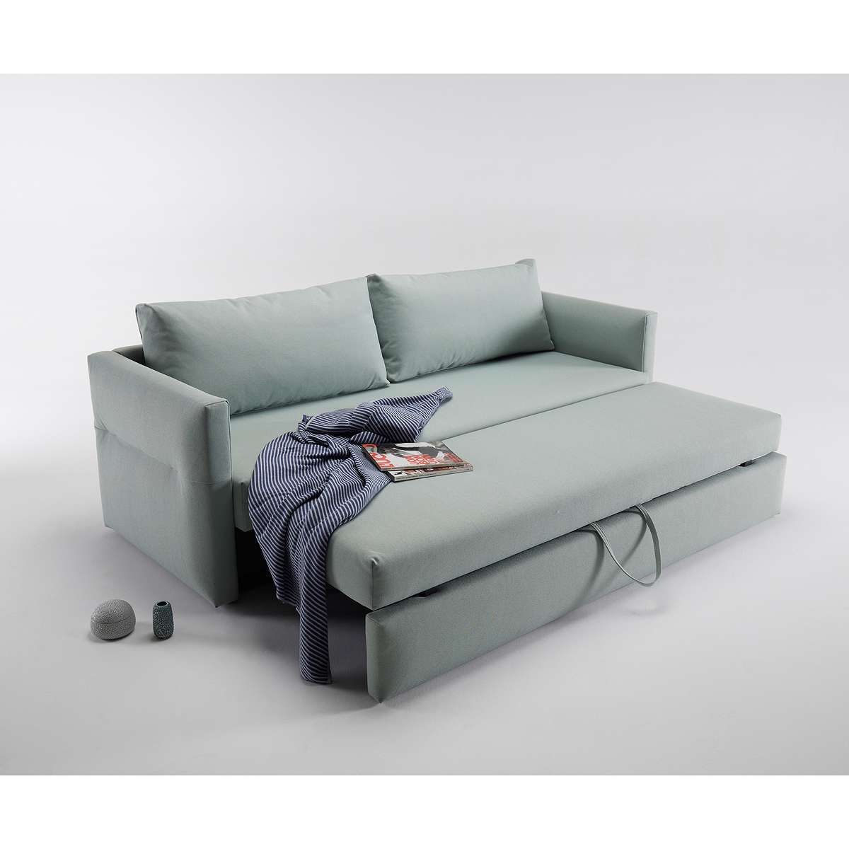 Toke Sofa By Innovation Usa Smart Furniture Cheap Sofa Beds
