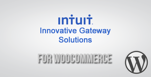 This Deals Innovative Payment Gateway for WooCommercelowest price for you. In addition you can compare price with another store and read helpful reviews. Buy