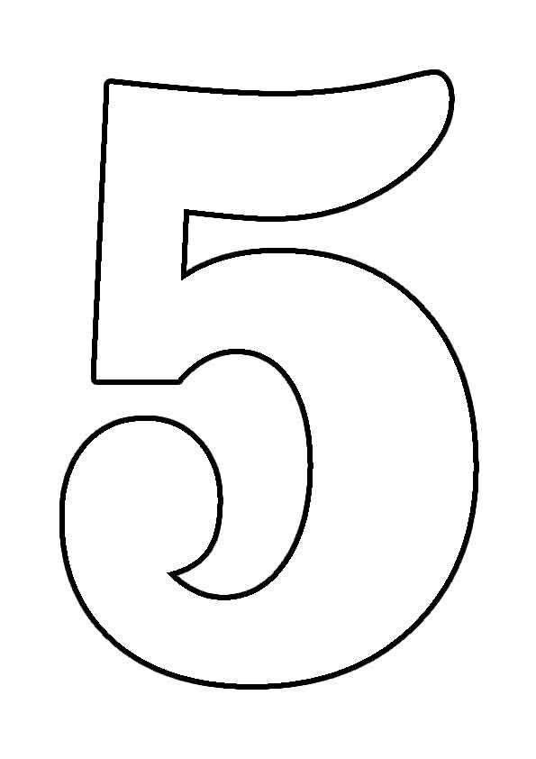 Pin von Carol-Ann Duggan auf Lettering and Numbers | Pinterest ...