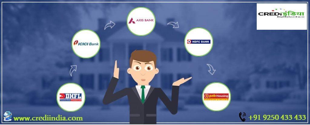 All Loan Home Loan Personal Loan Loan Against Property Business Loan Easy Loan Rate Off Interest Home L Best Home Loans Home Loans Loan Interest Rates