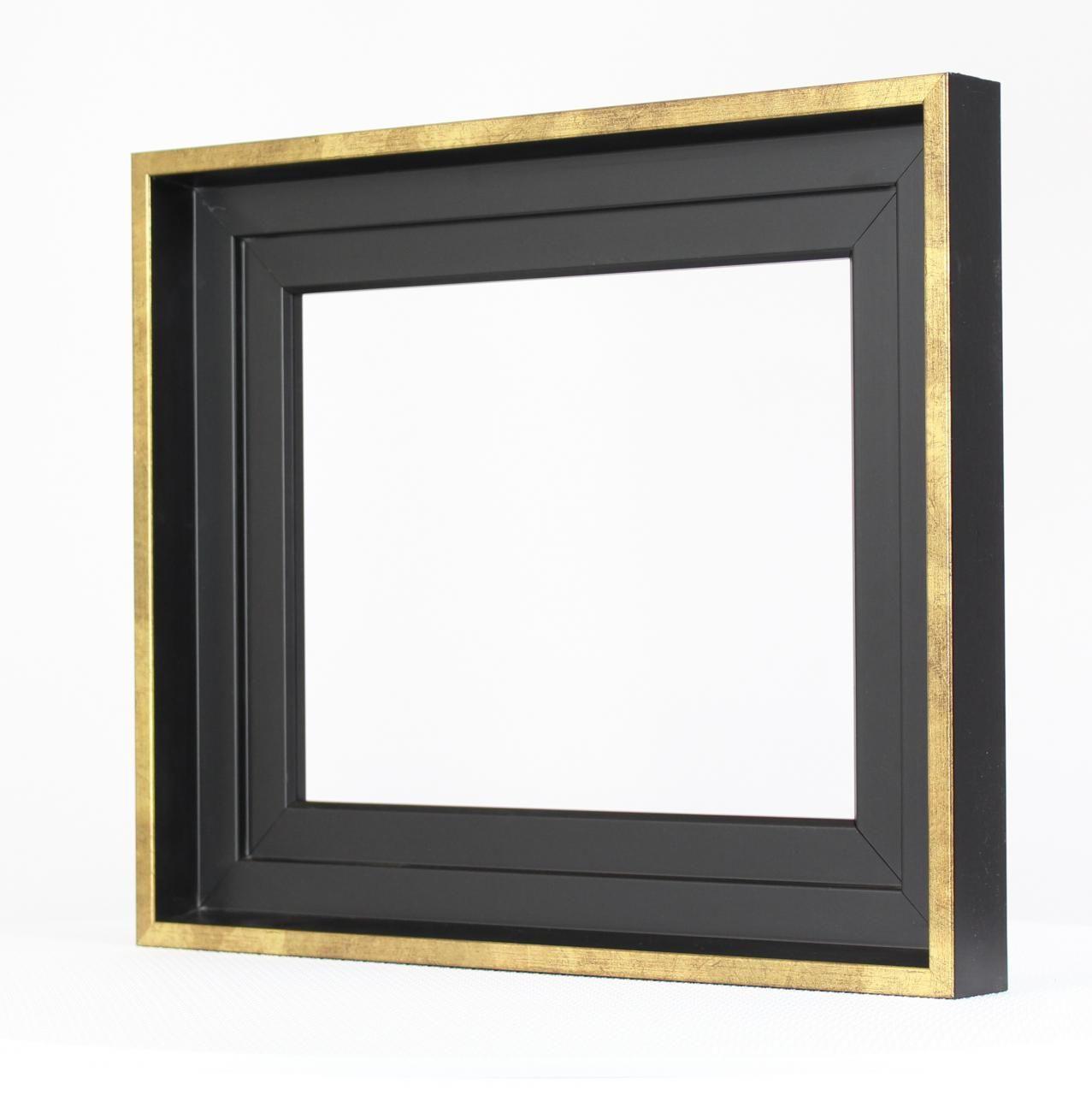 caisse-americaine-noir-or-73922g.jpg 1 277 × 1 280 pixels ...