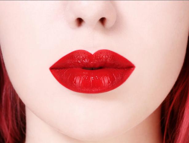 labios - Buscar con Google