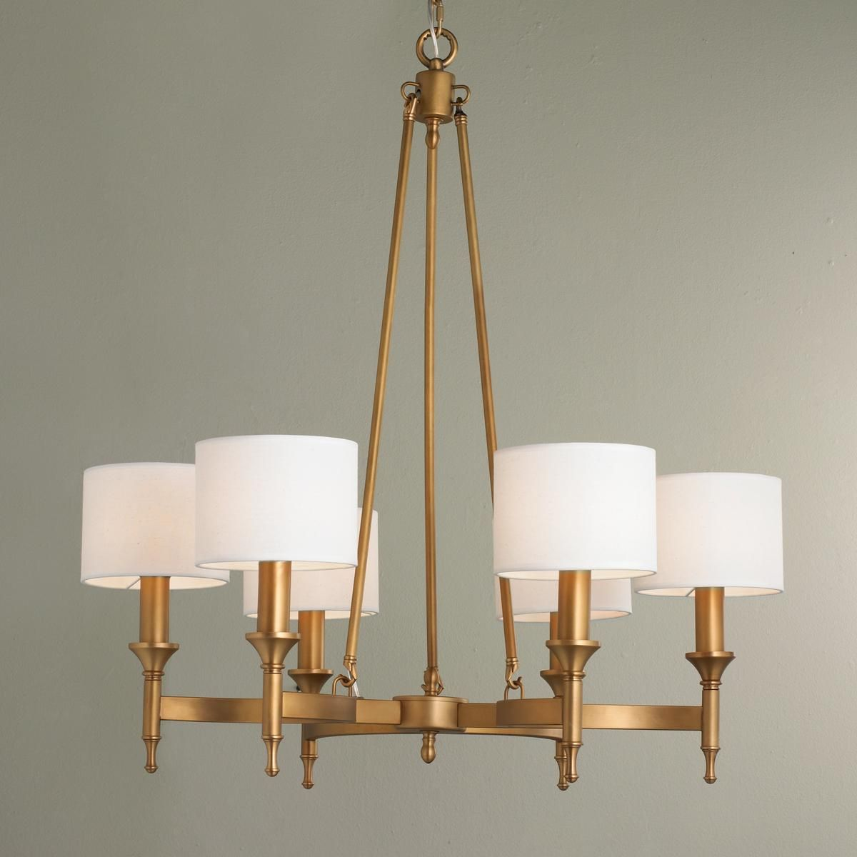 info for df680 beecb Metrolume Chandelier | Lighting | Dining room light fixtures ...