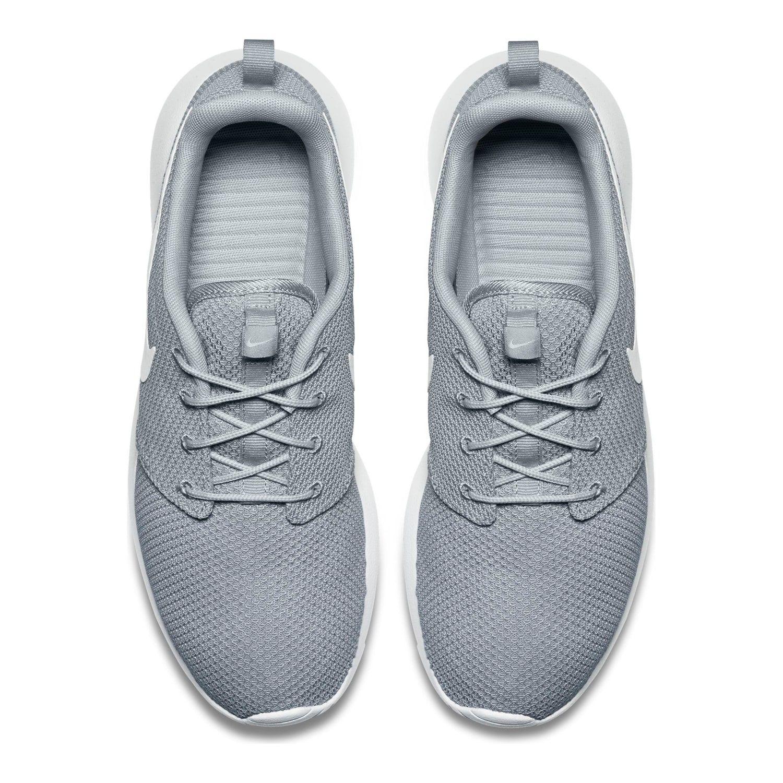 Nike Roshe One Men's Sneakers #Affiliate #Roshe