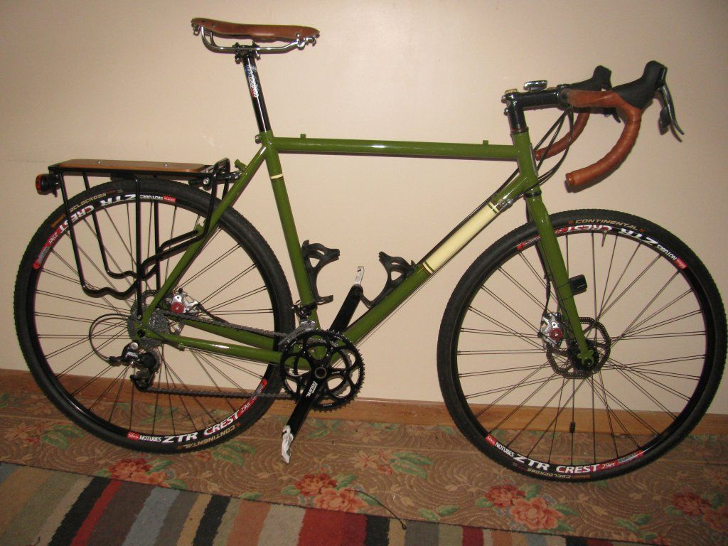 soma double cross disc - Google Search | Pedal | Pinterest