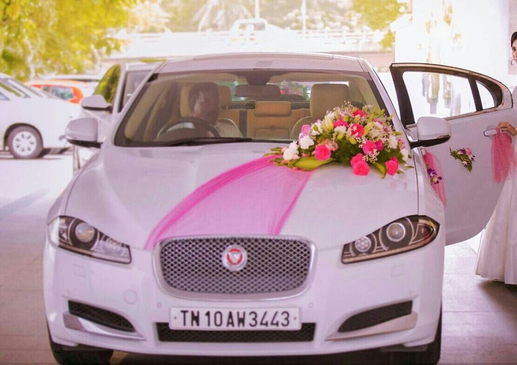 Apj Cabs Services Wedding Car Rentals In Chennai Car Rental Luxury Car Rental Wedding Car