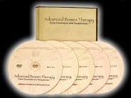 Bowen Therapy Course Level 1 | Bowen Therapy