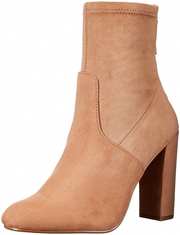 555b3050c Women Shoes Nike  KeenWomenSShoesDiscount  AmazonWarehouseDealsWomensshoes