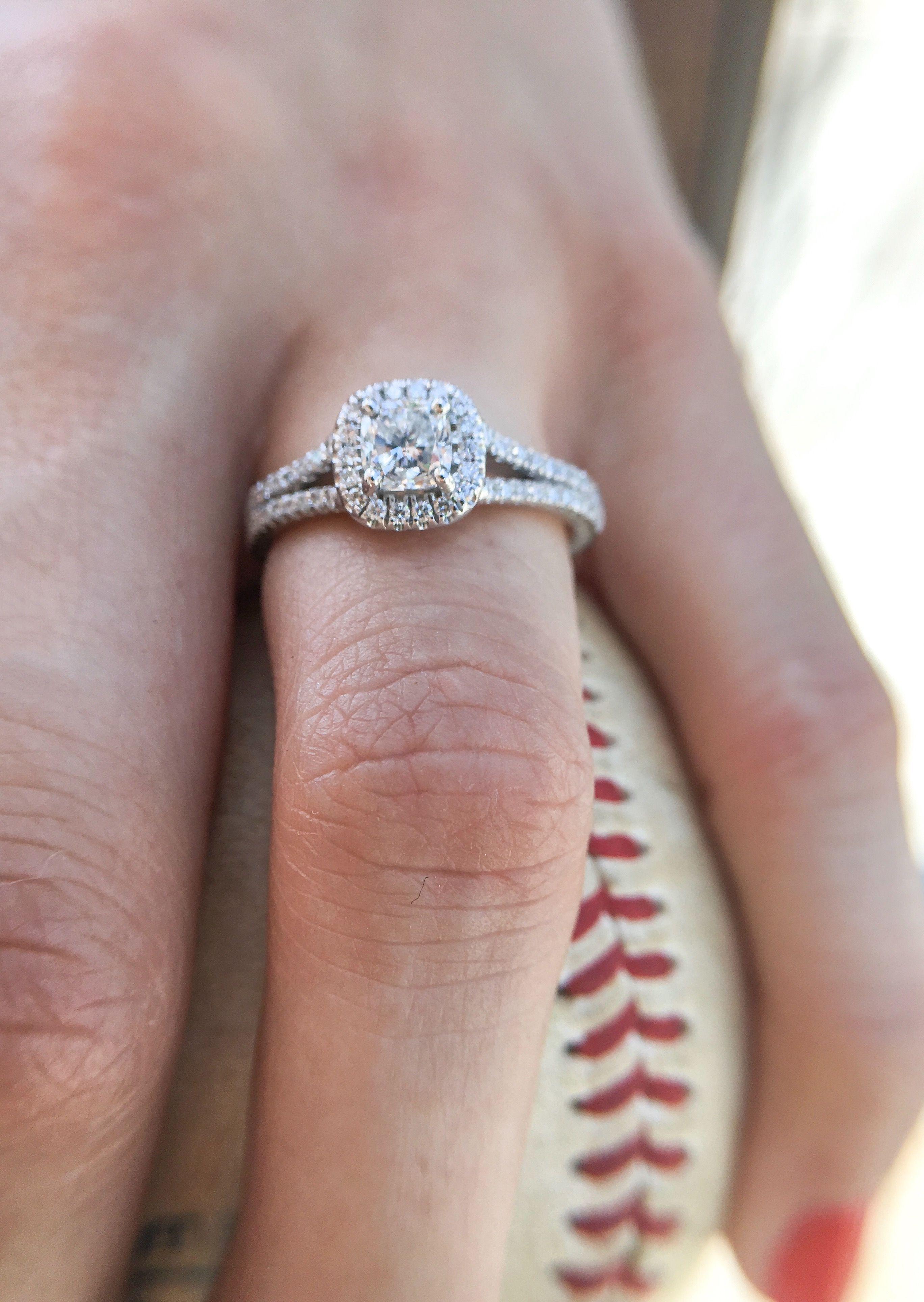 60 Best Reeds Summer 2018 Images Engagement Rings Diamond Rings
