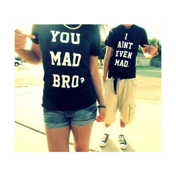 1e14fe44f Tumblr Pictures Tumblr Swag Couples  span class