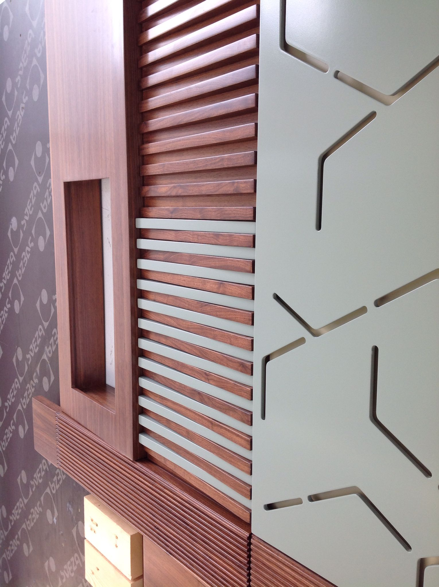 Entrance Door | MY CV (My Works). | Pinterest | Entrance doors