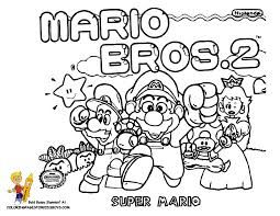 Super Mario Brothers Characters Coloring Pages Google Search Super Mario Coloring Pages Mario Coloring Pages Colouring Pages