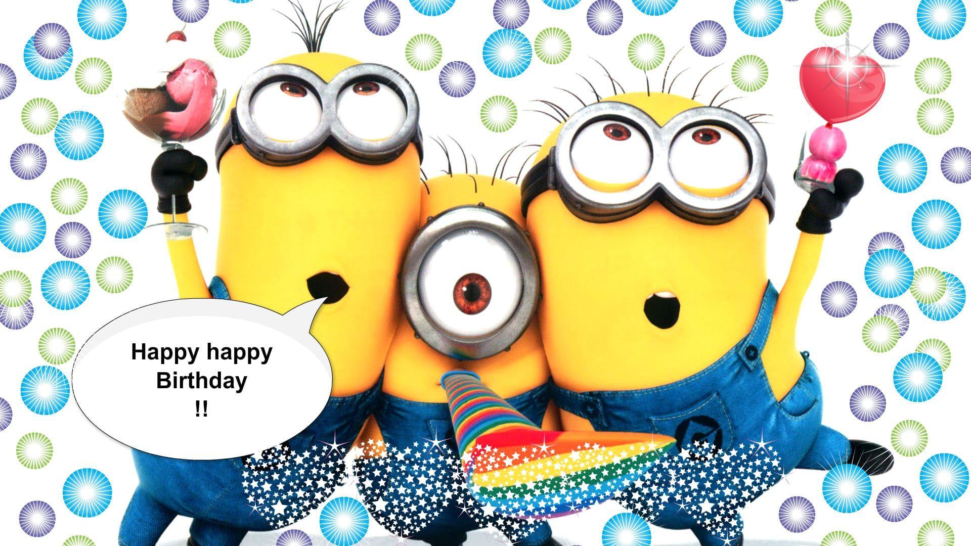 Wir Wunschen Dir Alles Gute Zum Geburtstag Auf Englisch Bilder