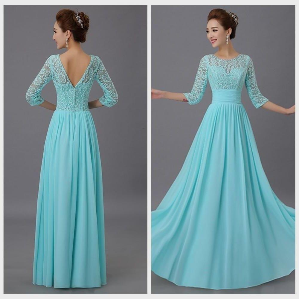 Aqua Blue And Silver Wedding Dresses   Wedding Dress   Pinterest ...
