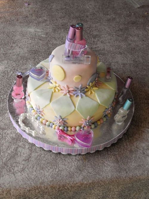 Nine Year Old Birthday Party Themes 13 Year Old Birthday
