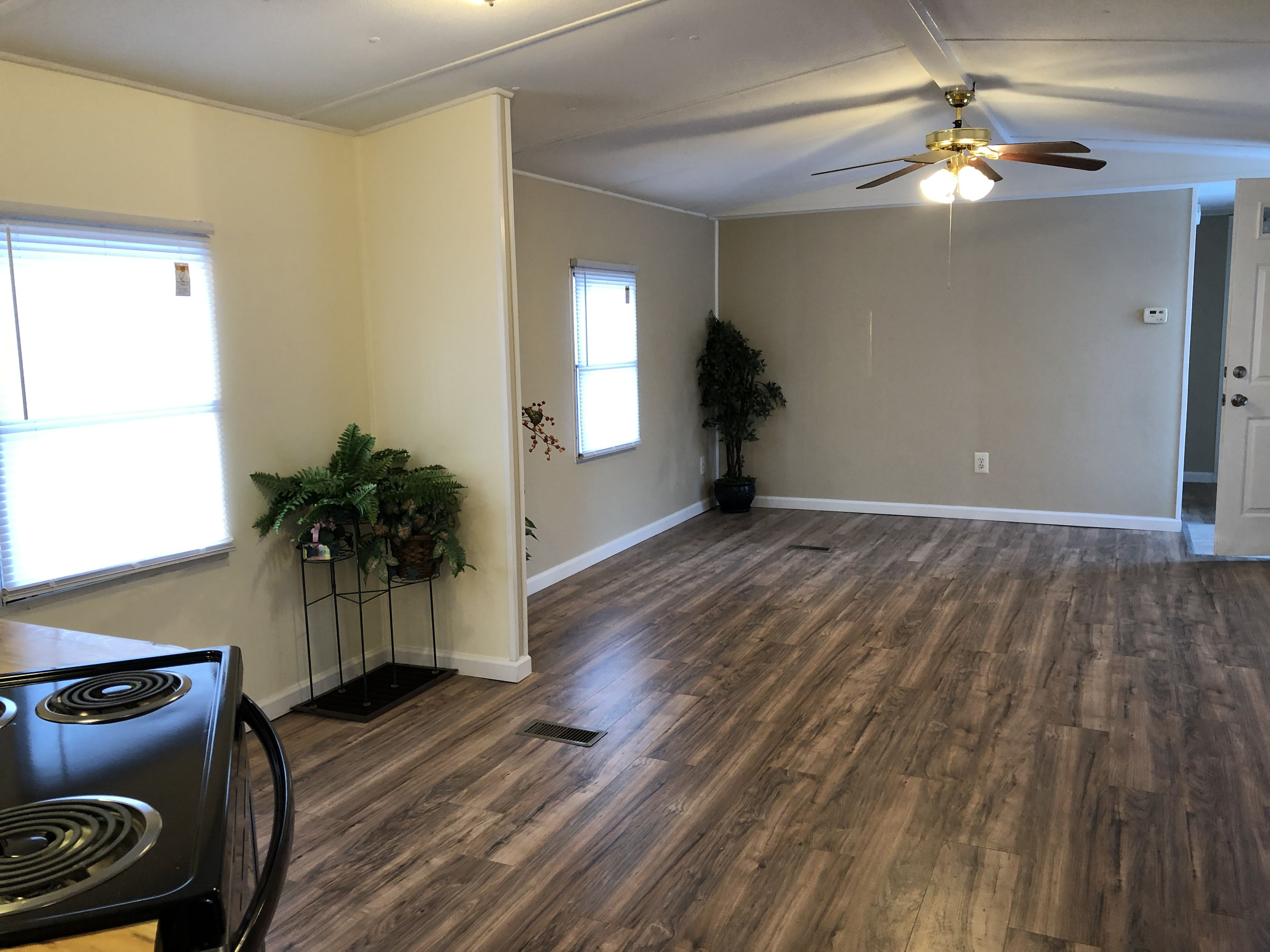 Pin by Paul's Mobile Homes on Mobile Homes Remodeling