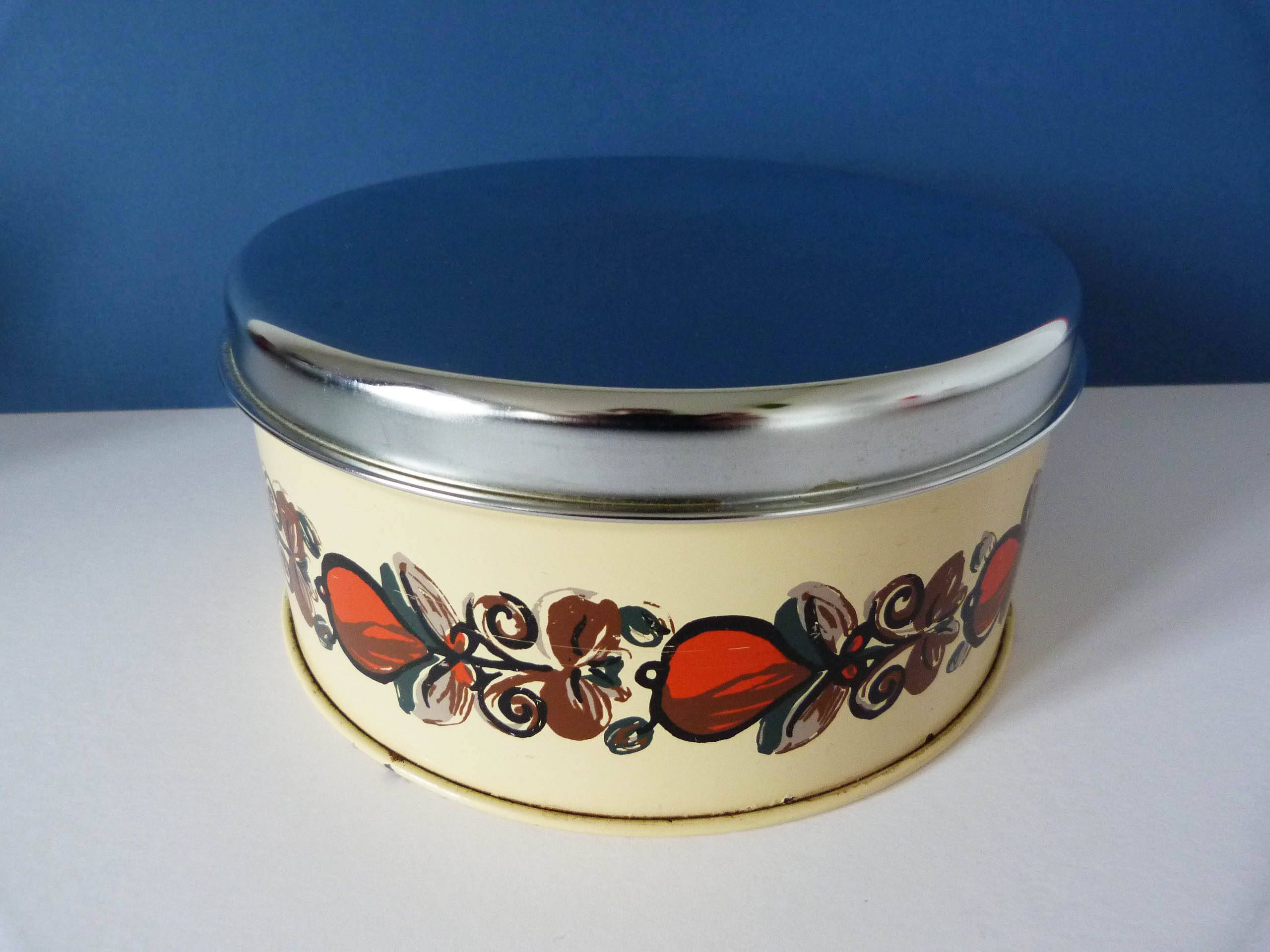 image vintage kitchen craft ideas. Vintage Image Kitchen Craft Ideas