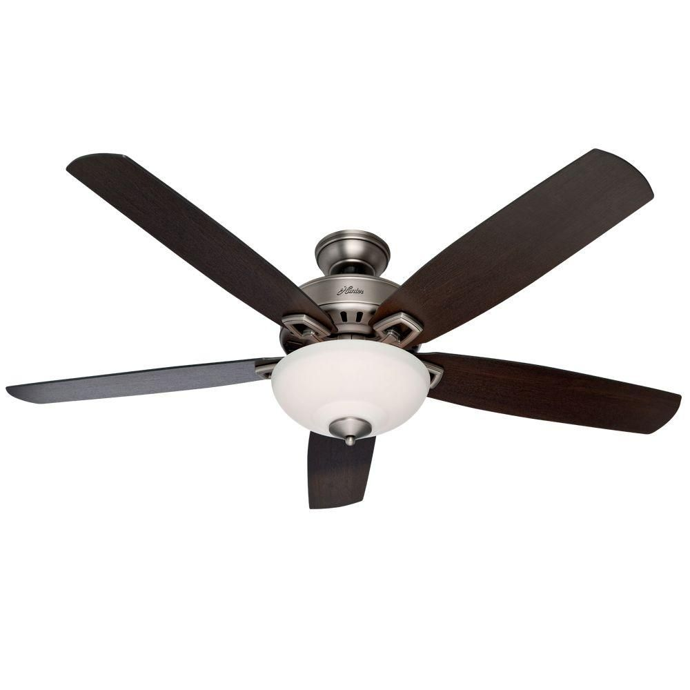 Hunter grand lodge ceiling fan remote httponlinecompliancefo hunter grand lodge ceiling fan remote aloadofball