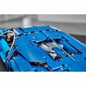 Lego Technik: Bugatti Chiron Supercar (42083) - #Bugatti #Chiron #lego #Supercar #Technik #bugattichiron Lego Technik: Bugatti Chiron Supercar (42083) - #Bugatti #Chiron #lego #Supercar #Technik #bugattichiron Lego Technik: Bugatti Chiron Supercar (42083) - #Bugatti #Chiron #lego #Supercar #Technik #bugattichiron Lego Technik: Bugatti Chiron Supercar (42083) - #Bugatti #Chiron #lego #Supercar #Technik #bugattichiron Lego Technik: Bugatti Chiron Supercar (42083) - #Bugatti #Chiron #lego #Supercar #bugattichiron