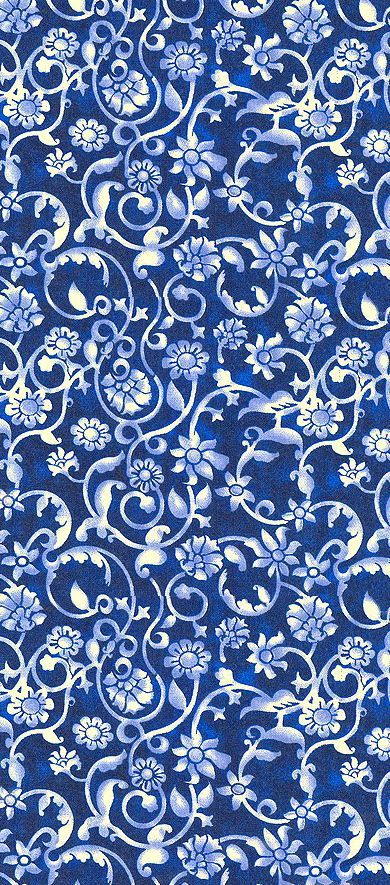 Blue White Wallpaper Lab333 Facebook Pages