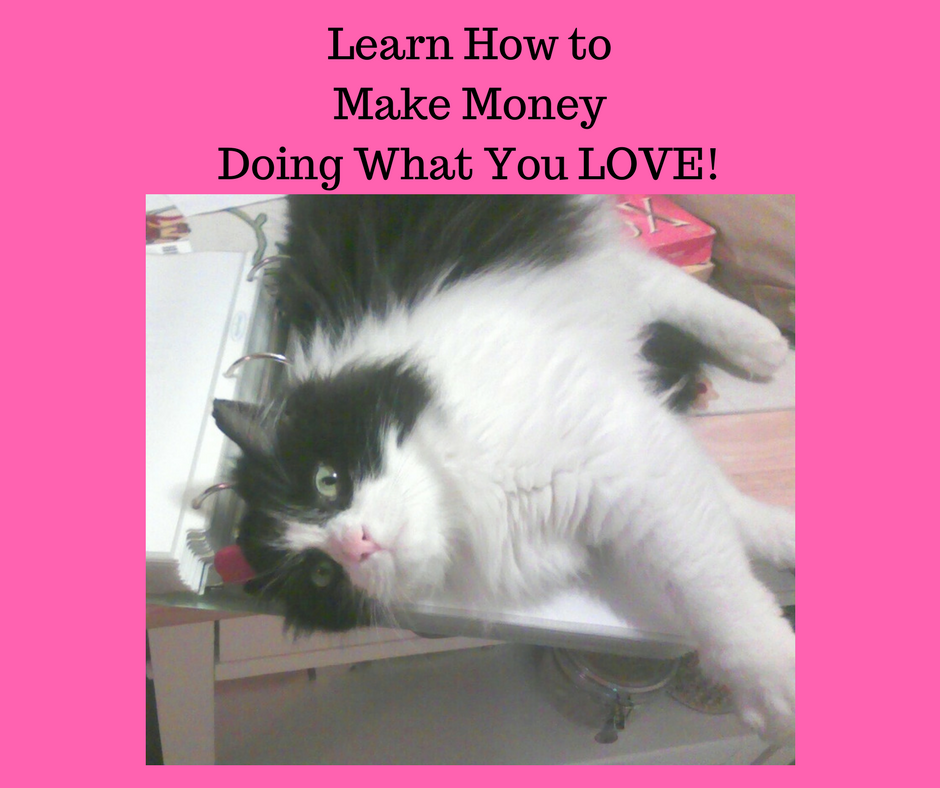 Learn How To Start Your Own Successful Pet Care Business Enjoy