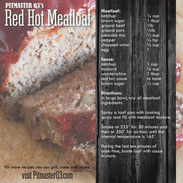 Better Than Your Momma S Classic Meatloaf Recipe Meatloaf Recipes Classic Meatloaf Recipe Good Meatloaf Recipe
