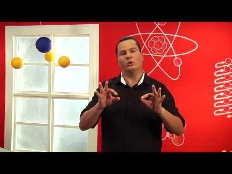 Tabla peridica nmeros cunticos youtube tabla peridica tabla peridica nmeros cunticos youtube urtaz Choice Image