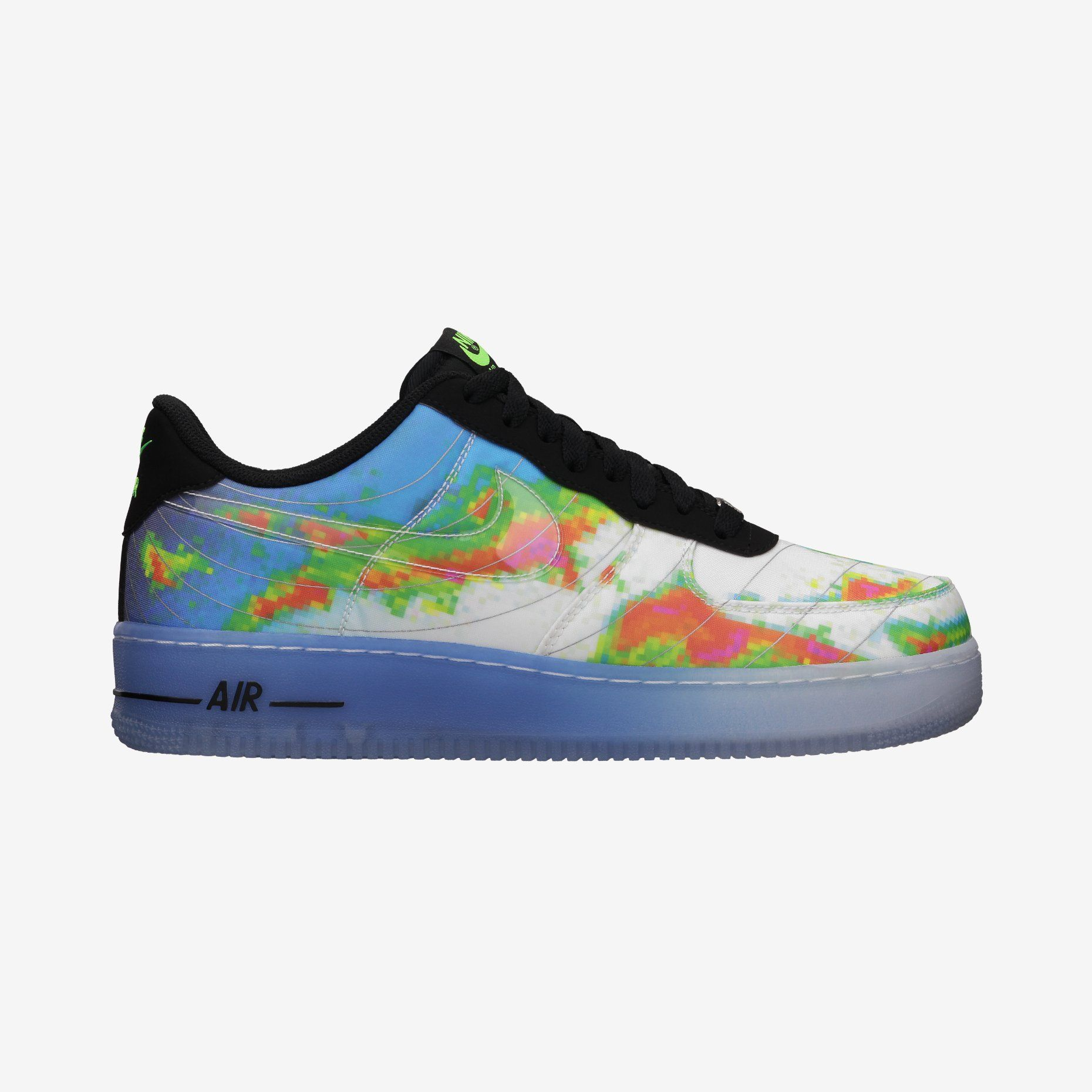 new product 84ff6 b128a ... best price nike air force 1 comfort weatherman qs kicks pinterest nike  air force and air