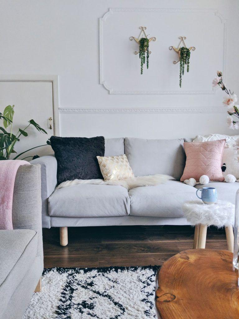 Outstanding Comfort Works Review Ikea Grey Velvet Replacement Evergreenethics Interior Chair Design Evergreenethicsorg
