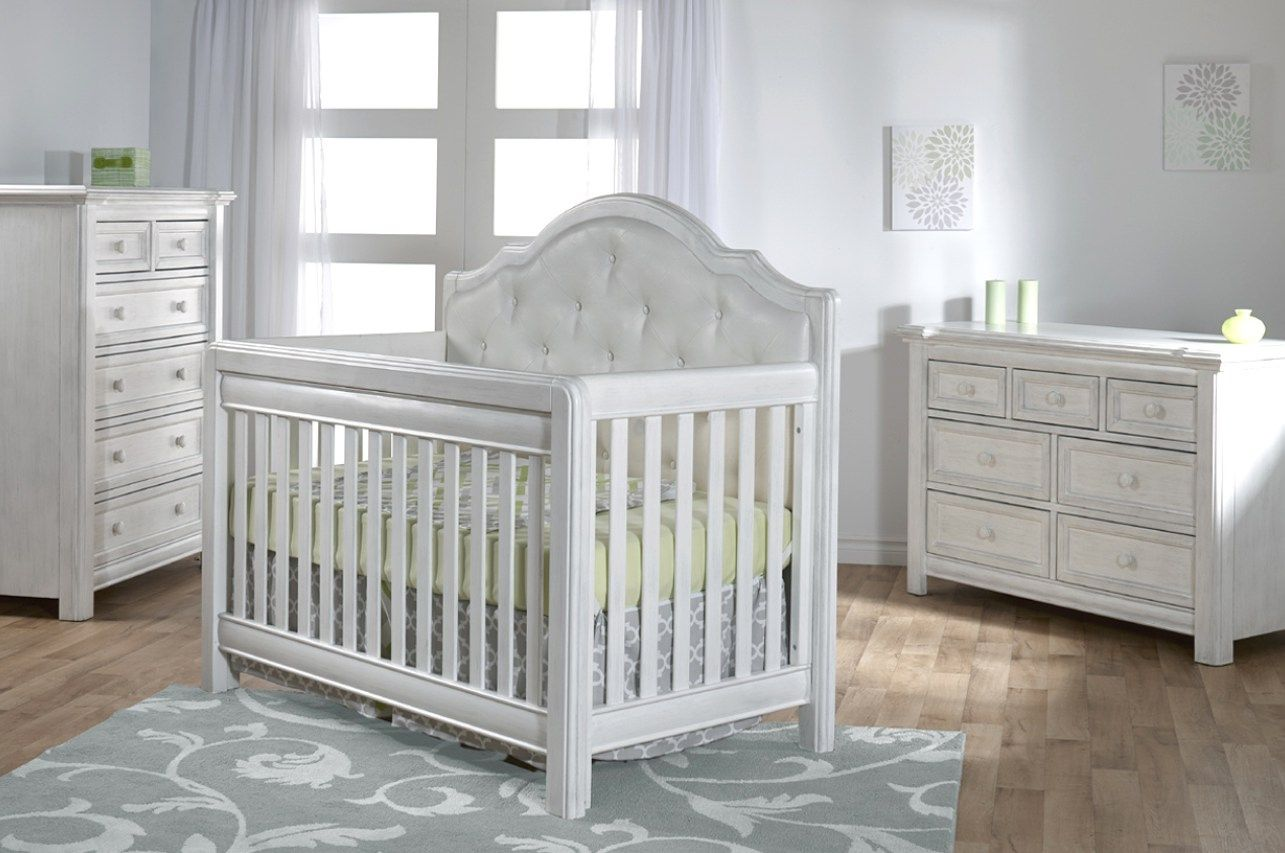 Gentil Pali Baby Furniture Reviews   Best Interior Paint Colors Check More At  Http://